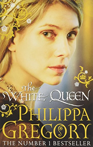 9781471140327: The White Queen Pa