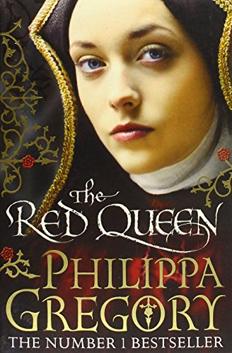 9781471140334: The Red Queen Pa