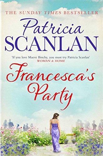 9781471140402: Francesca's Party