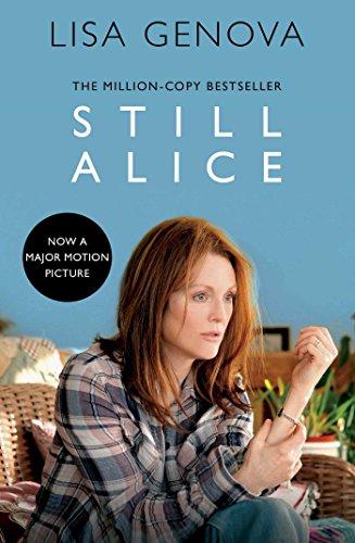 9781471140822: Still Alice - Format B