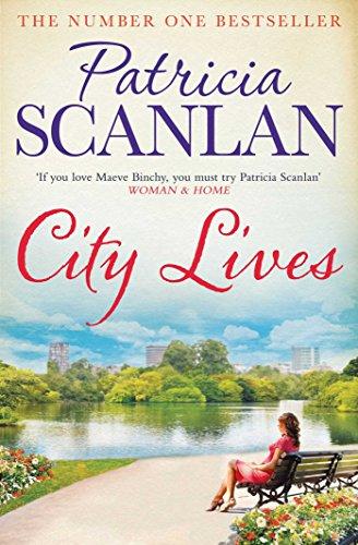 9781471141157: City Lives