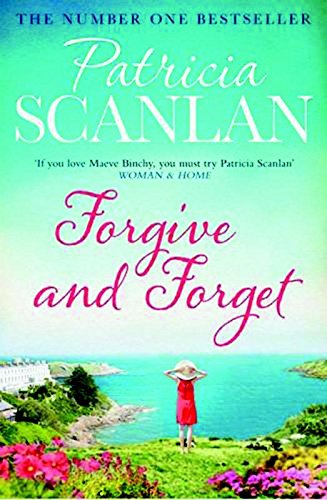 9781471141317: Forgive and Forget