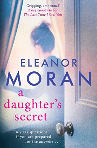 A Daughter s Secret (Paperback): Eleanor Moran