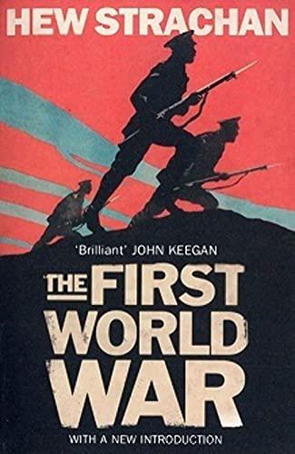 9781471141959: The First World War Pa