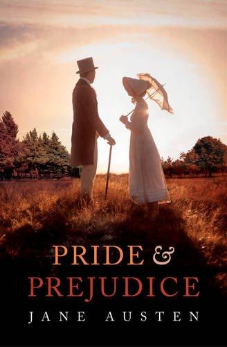 9781471142512: Pride and Prejudice