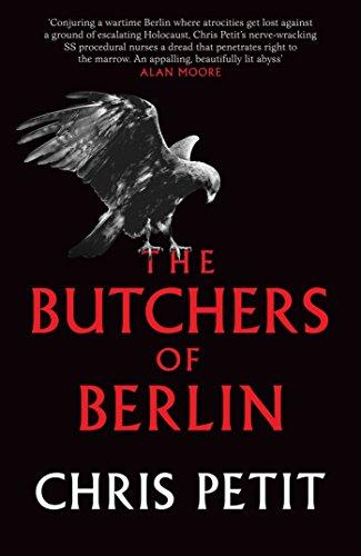 9781471143403: The Butchers of Berlin