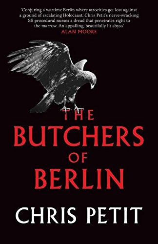 9781471143410: The Butchers of Berlin