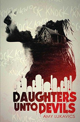 9781471145278: Daughters unto Devils