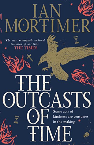 9781471146558: The Outcasts of Time