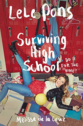 9781471147753: Surviving High School