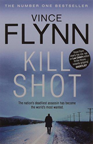 9781471148903: Kill Shot