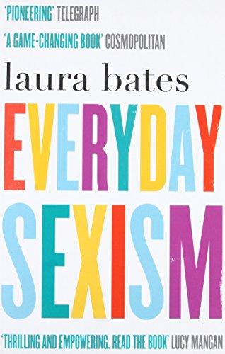 9781471149207: Everyday Sexism
