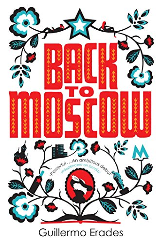 9781471149290: Back to Moscow