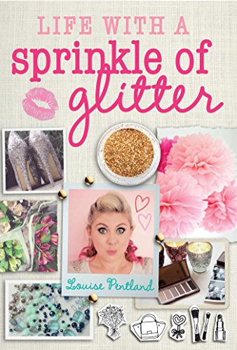 9781471149726: Life with a Sprinkle of Glitter