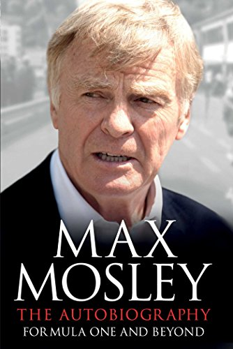 9781471150197: Formula One and Beyond: The Autobiography