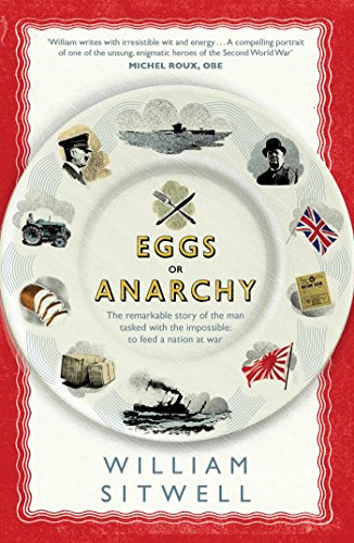 9781471151057: Eggs or Anarchy?