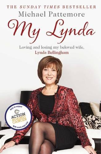 9781471151767: My Lynda