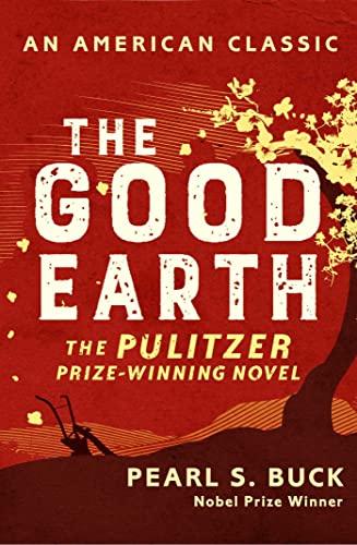 9781471151873: The Good Earth