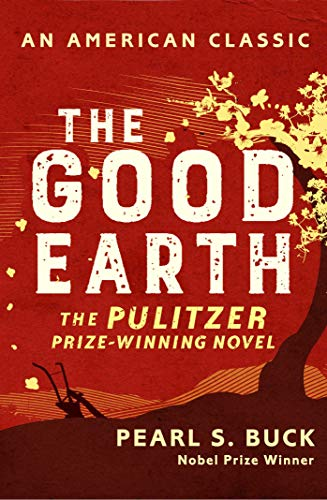 9781471151873: The Good Earth (An American Classic)