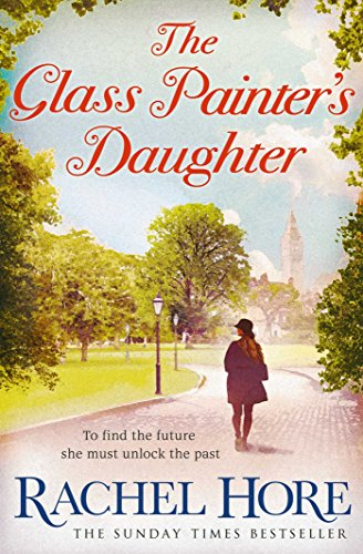 9781471151880: The Glass Painter's Daughter