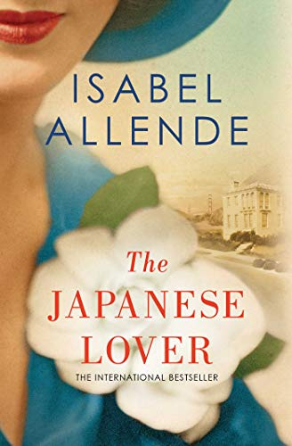 9781471152177: The Japanese Lover