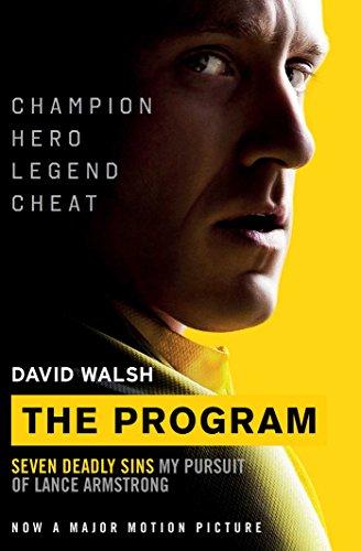 9781471152580: The Program