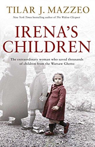 9781471152610: Irena's Children