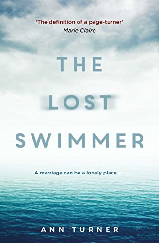9781471153082: The Lost Swimmer Pa
