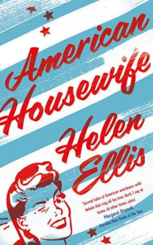 9781471153792: American Housewife: Stories