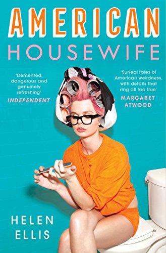 9781471153808: American Housewife