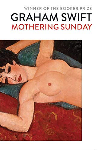 9781471155246: Mothering Sunday