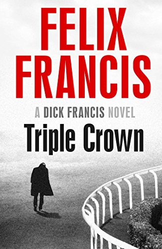 TRIPLE CROWN: Francis, Felix