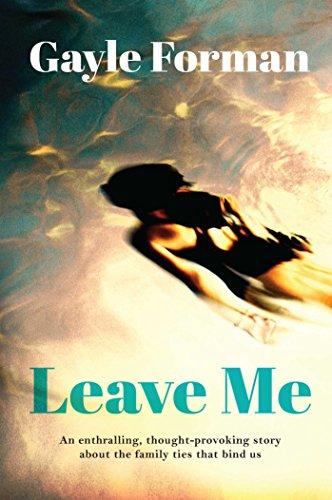 9781471156779: Leave Me