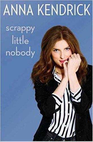 9781471156823: Scrappy Little Nobody