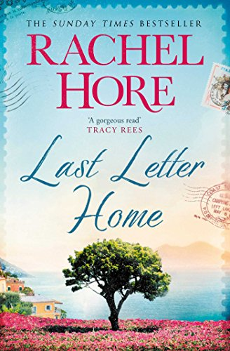 9781471156960: Last Letter Home: The Richard and Judy Book Club pick 2018