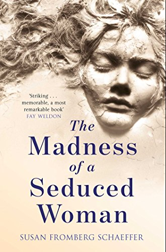 9781471157660: The Madness of a Seduced Woman