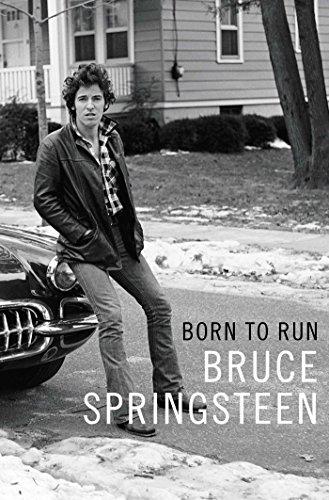 9781471157790: Born To Run