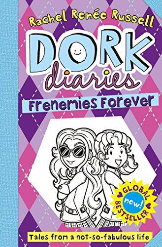 9781471158018: Dork Diaries. Frenemies Forever