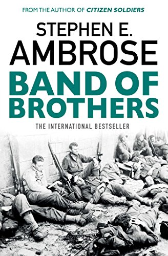 9781471158292: Band Of Brothers