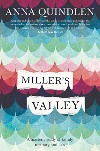 9781471158735: Miller's Valley