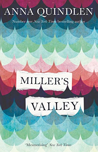 9781471158773: Miller's Valley