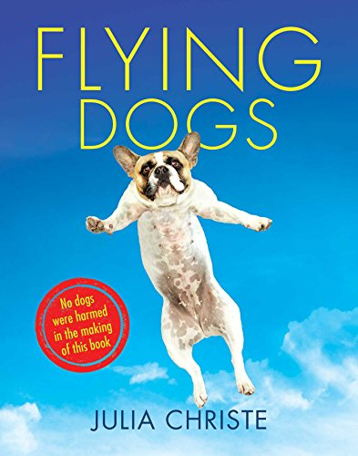 9781471160820: Flying Dogs