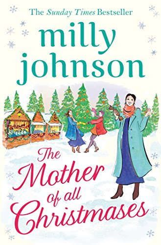9781471161902: The Mother of All Christmases