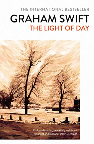 9781471161964: The Light of Day