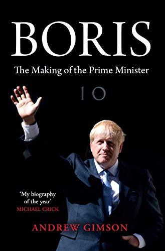 9781471162343: Boris