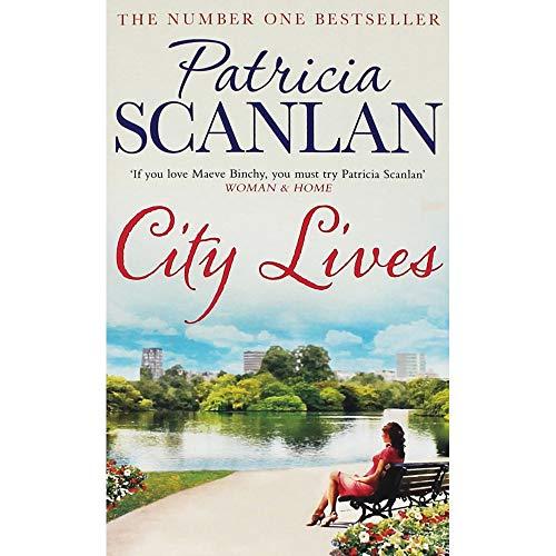 9781471163210: City Lives Pa