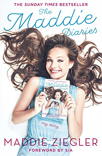 9781471164965: The Maddie Diaries: My Story