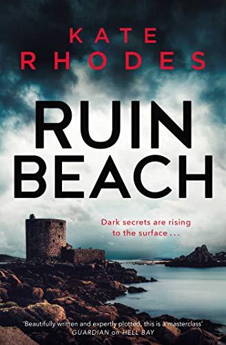 9781471165467: Ruin Beach: A Locked-Island Mystery: 2 (Volume 2)