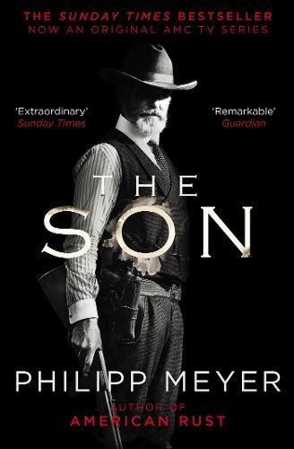 9781471167379: The Son