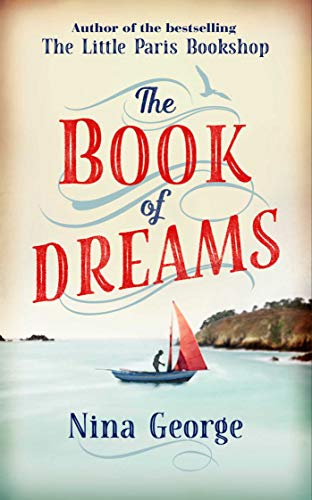 9781471168338: The Book of Dreams
